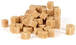 Zoom sur les sucres, le fructose et les édulcorants