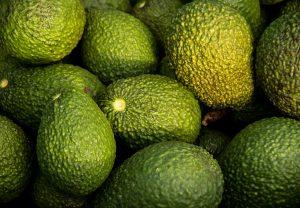 L'Avocat, un fruit qui nous veut du bien