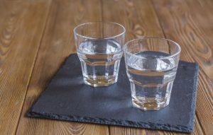 L'eau, une boisson essentielle à notre organisme